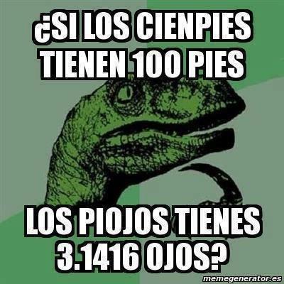 bromas Memes - 8240337664