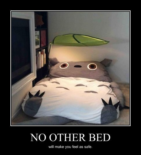 awesome bed funny safe - 8240375808