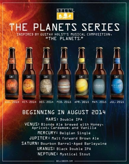 beer funny Music planets holtz - 8240432896