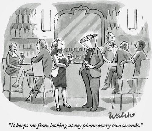 phones web comics - 8240439040