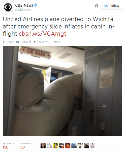 airplane whoops twitter - 8240558336