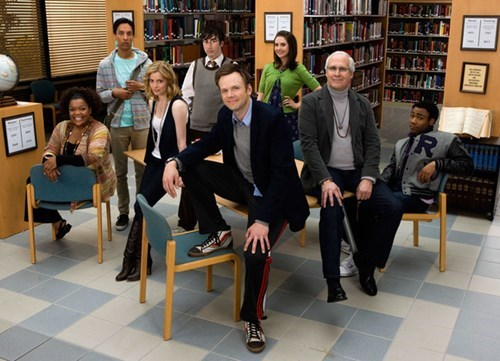 community,imdb,news,TV
