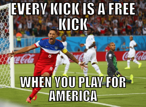 soccer,world cup,clint dempsey