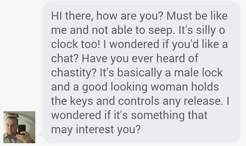 wtf message idiots online dating - 8240937728