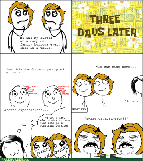 expectations vs reality parents sweet jesus - 8241032704
