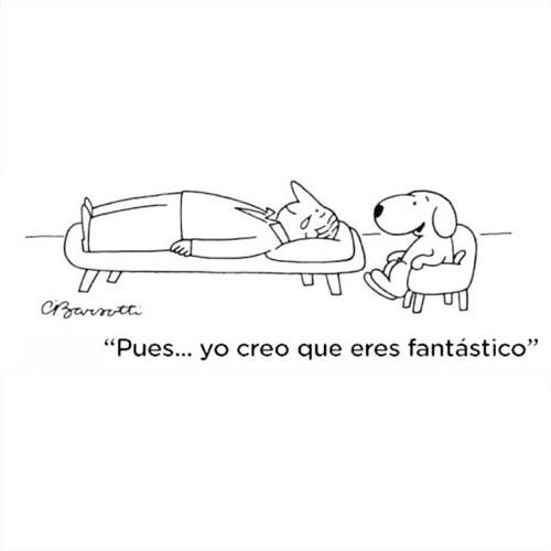 viñetas perros curiosidades animales - 8241305344