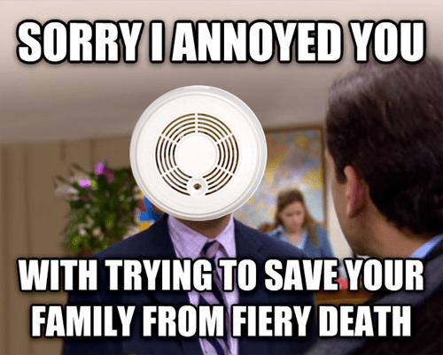 Memebase Smoke Alarm All Your Memes In Our Base Funny Memes