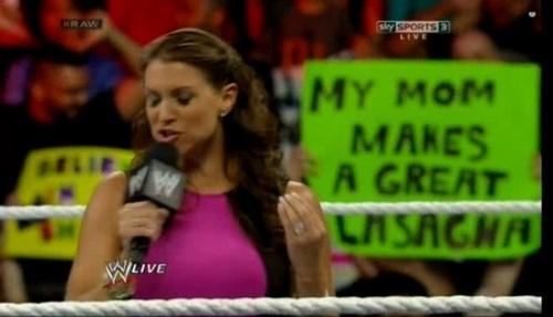 wrestling - 8241514752