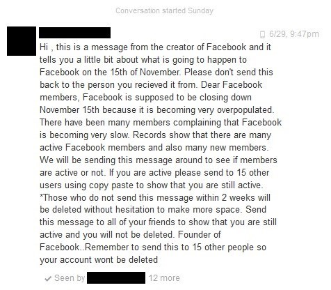 chain mail old people spam failbook g rated - 8241642752