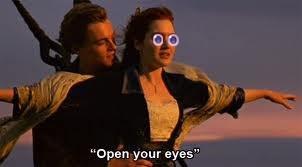 eyes creepy titanic espurr - 8241650688