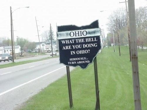 ohio - 8241683200