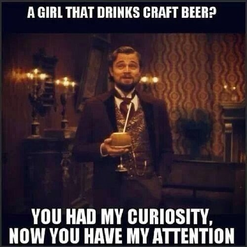 curiosity funny women