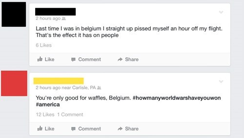 belgium,sports,world cup