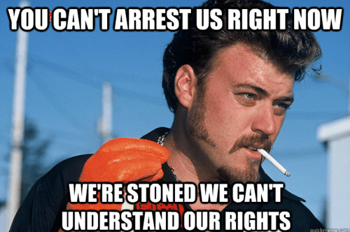drugs,funny,trailer park boys