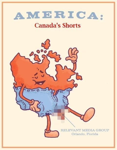 Canada - 8241940992