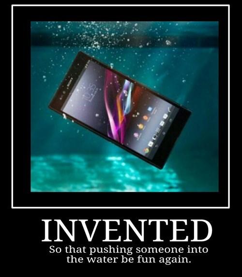 smart phone phone pranks funny