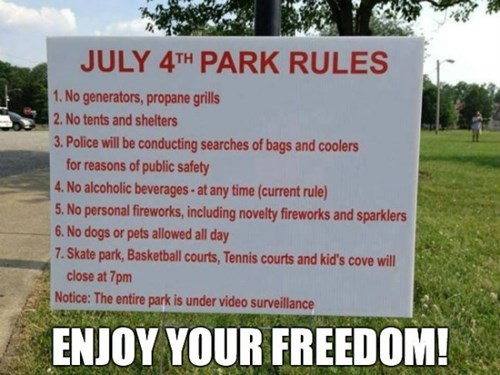 freedom,independence day,fourth of july