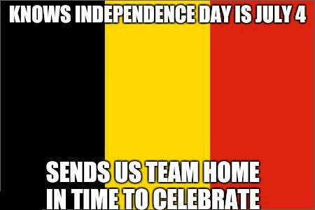 belgium world cup soccer - 8242523648
