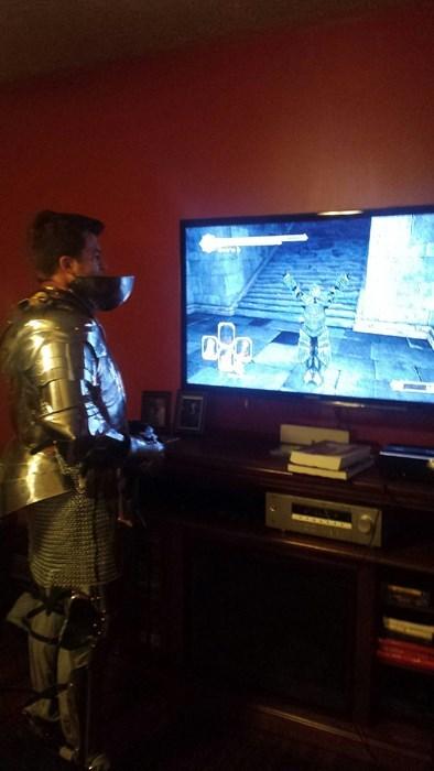 gaming gamers dark souls - 8242588672