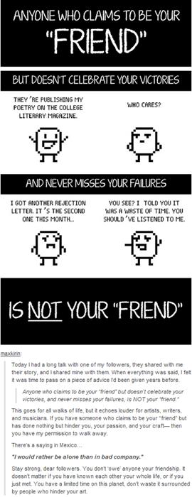 friends sick truth web comics - 8242626304