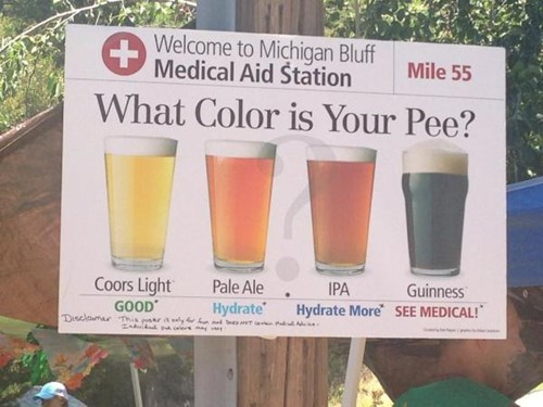 medicine,funny,pee,science,healthy,after 12,g rated