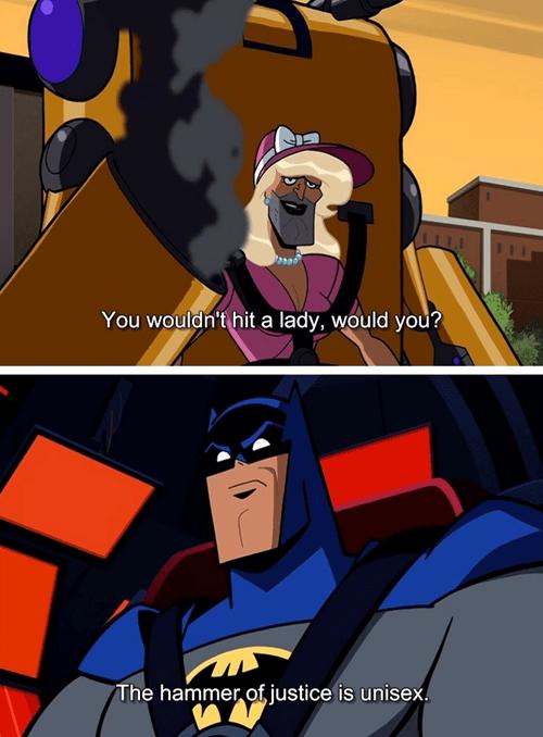 batman - 8242764288