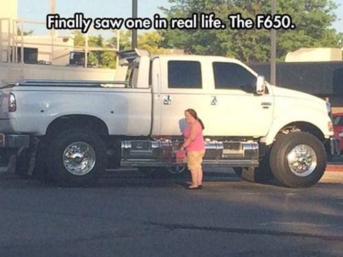 ford trucks ford f650 - 8242765824