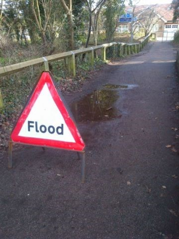 irony,weather,sign