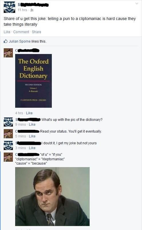 dictionary irony spelling - 8242987520