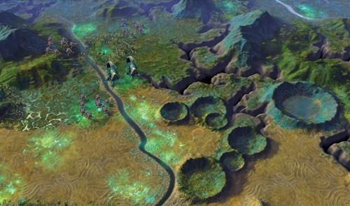 civilization news Video Game Coverage - 8243656960