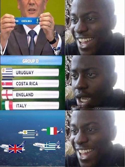 Memes futbol deportes bromas mundial - 8243661312