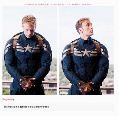 captain america sexy times murica - 8243668992