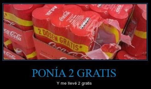bromas Memes - 8243798272