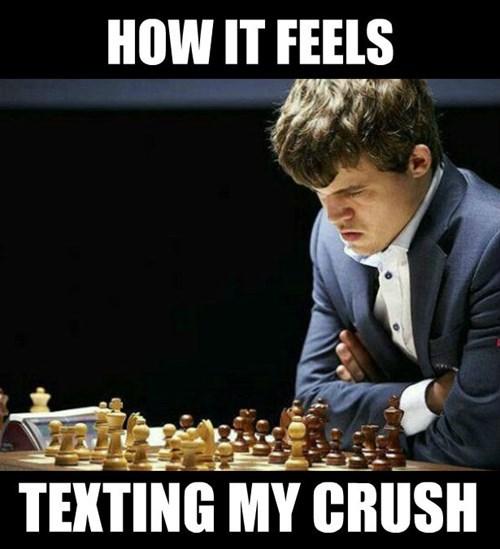 dating chess relationships texting Magnus Carlsen - 8243808000