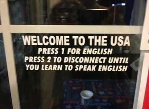 english - 8243823360