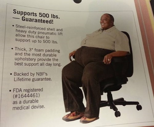 chairs obesity - 8243842560