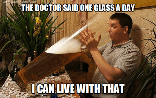 beer doctors funny after 12 g rated - 8244085504