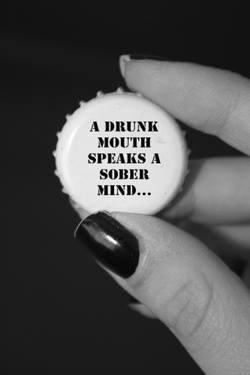 beer drunk quote funny - 8244184320