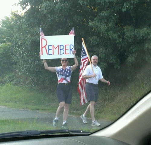 facepalm,4th of july,spelling