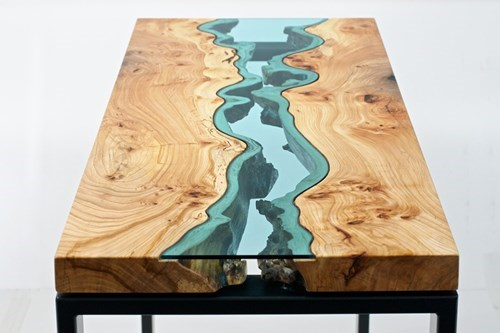 table,design,pretty colors