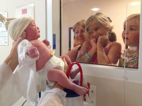 baby kids siblings parenting newborn - 8244430080