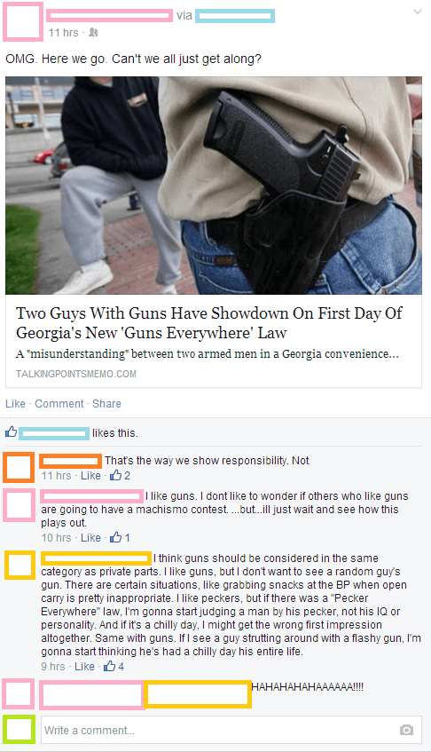 dude parts guns weather failbook - 8244452864