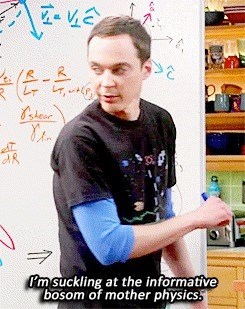 physics,big bang theory,funny