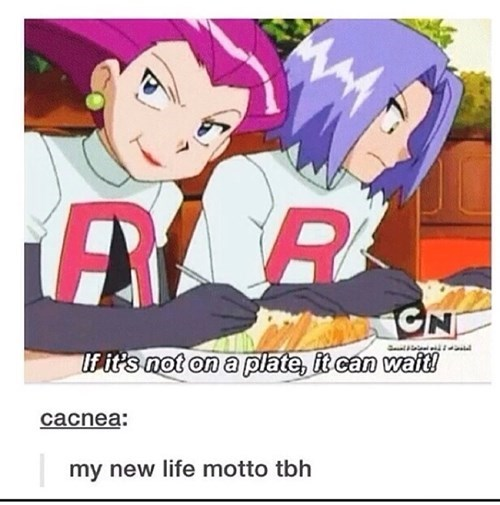 Pokémon Team Rocket anime - 8246277888