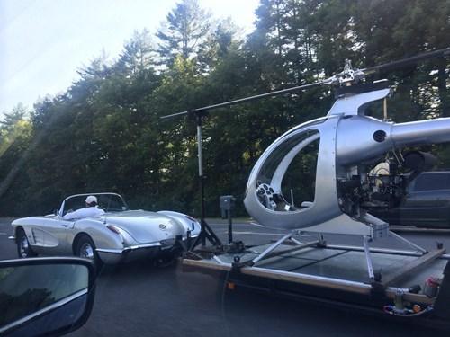 cars,corvette