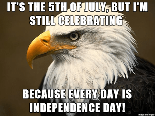 freedom independence day fourth of july - 8246636288