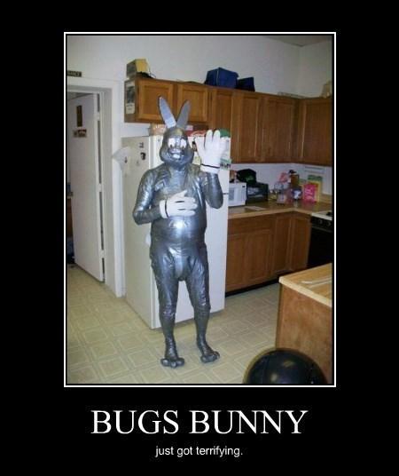 bugs bunny,funny,wtf