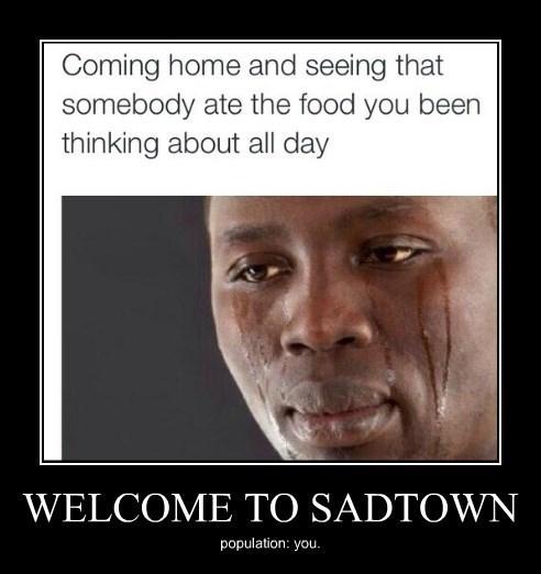 Sad tears funny - 8246958592