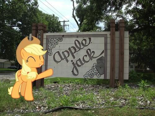 apartment applejack ponify - 8247073536