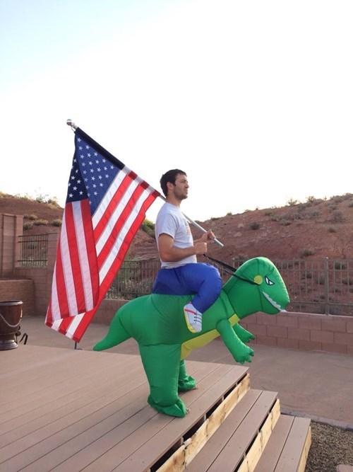 dinosaurs - 8247400960